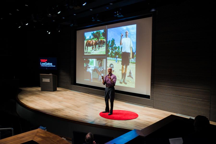 2018_TEDxLosGatos-0454.jpg