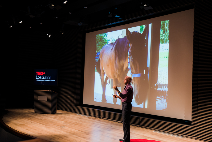 2018_TEDxLosGatos-0463.jpg