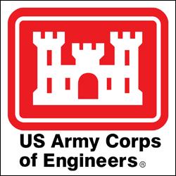army-corps-engineers-logo.jpg