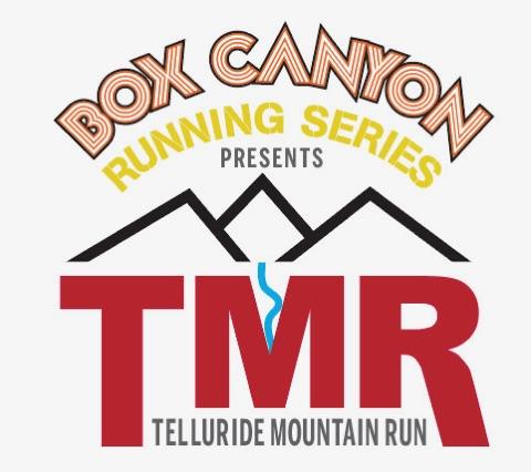 Telluride Mountain Run Logo.jpg
