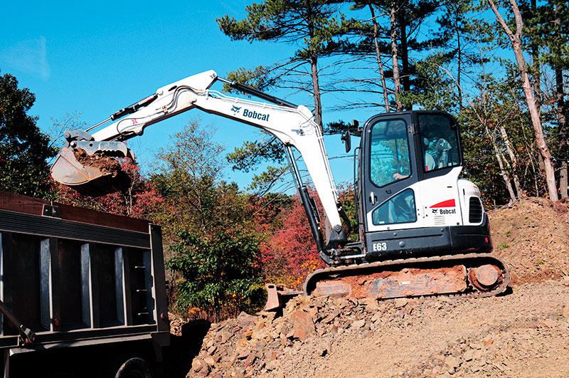 Excavation-&-Site-prep.jpg