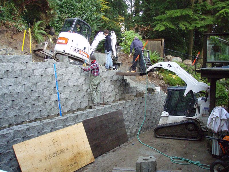 Retaining-walls---concrete---construction.jpg