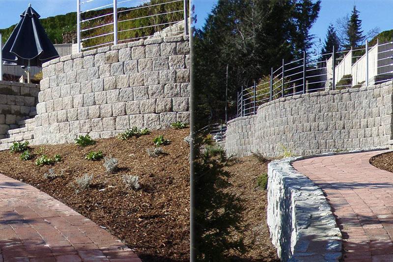 retaining-wall---new6.jpg