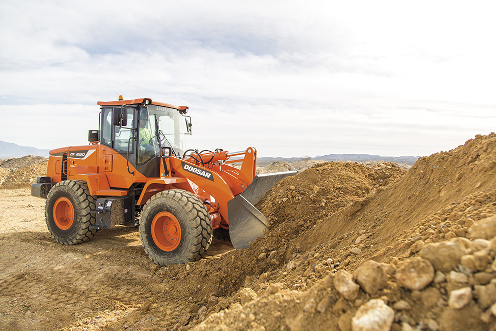 Excavation2.JPEG
