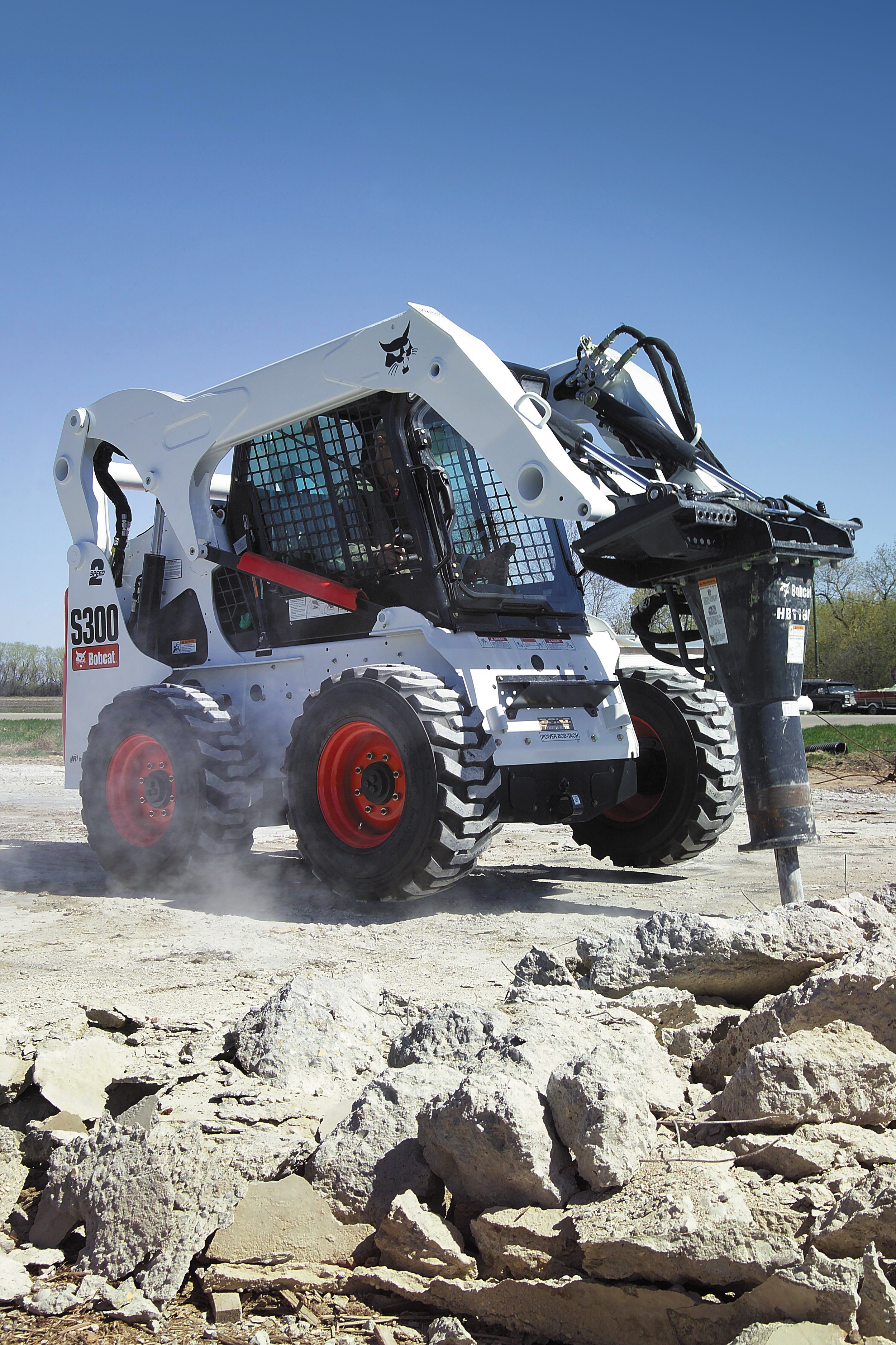 Track bobcats & excavators.jpg