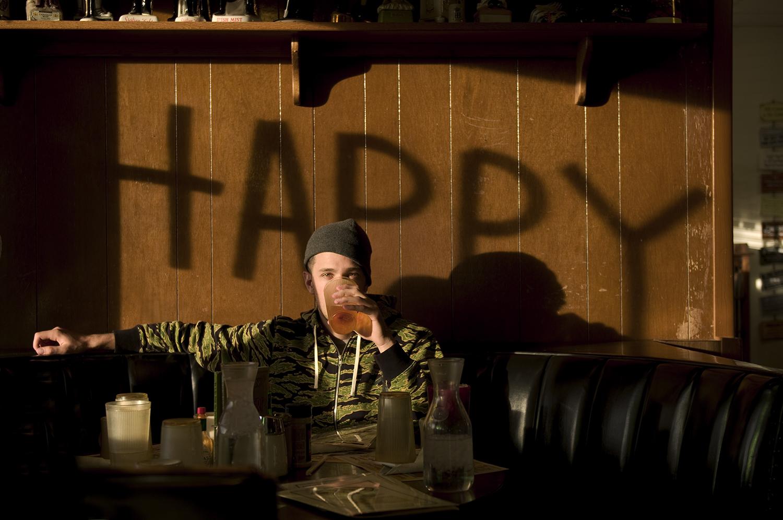 levi-maestro-happy.jpg