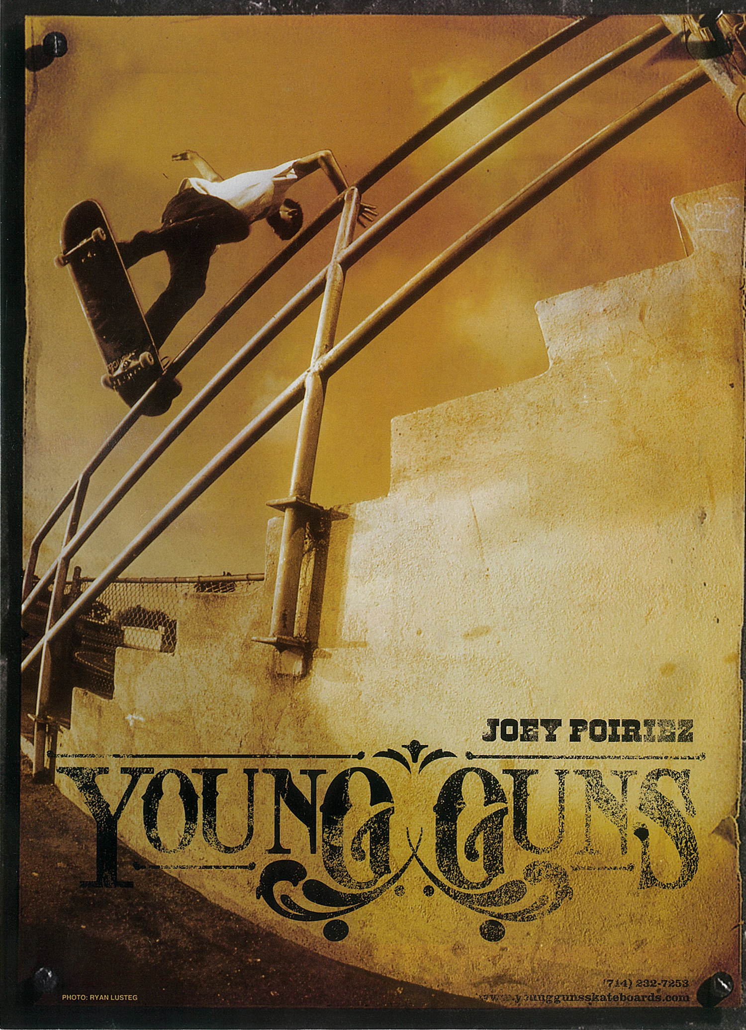 02_joey_poiriez_young_guns.jpg