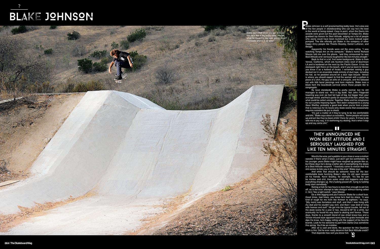 63_blake_johnson_?_spread_2_tsm.jpg