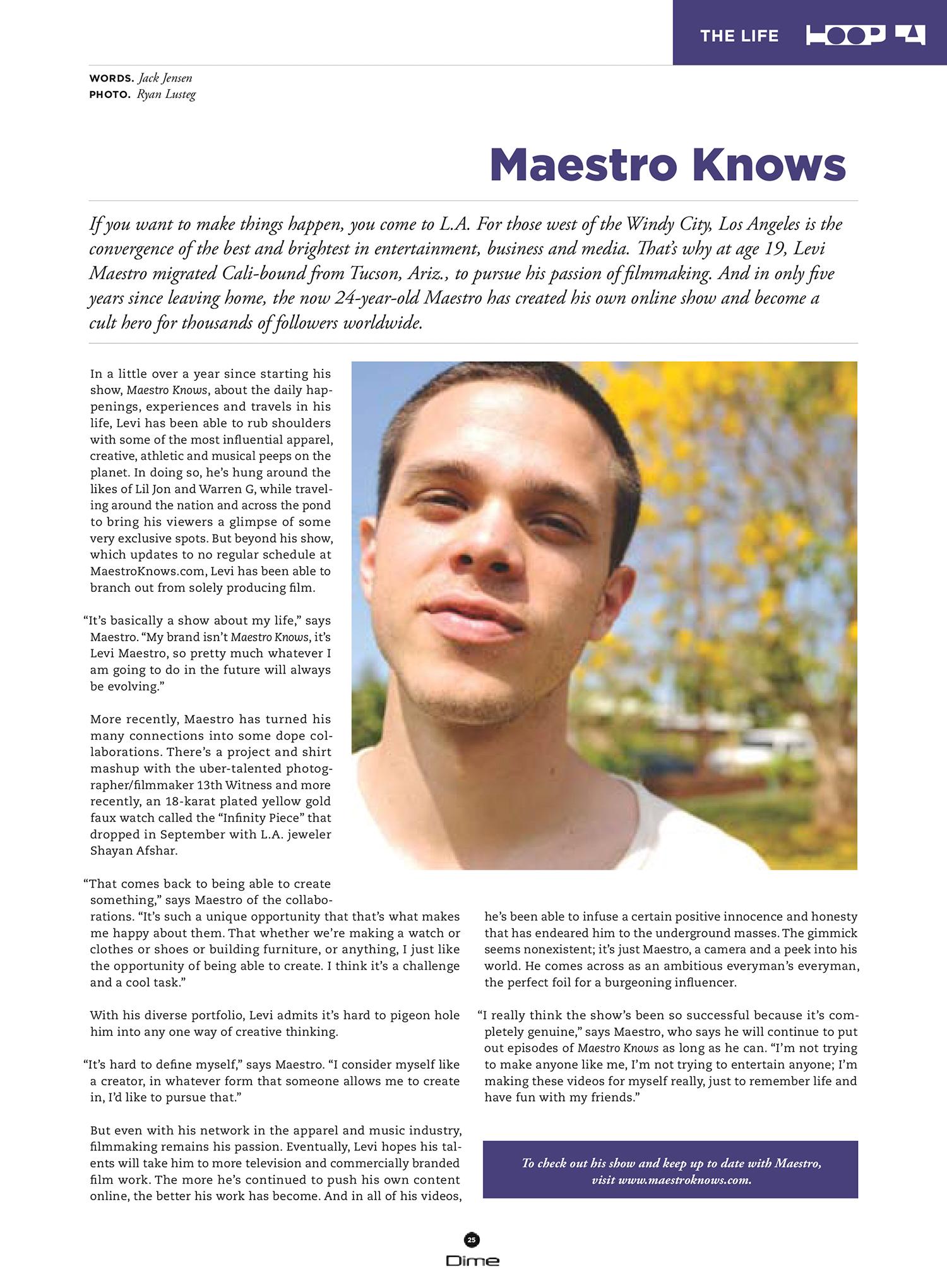 55_levi_maestro_dime_magazine_feature_25.jpg