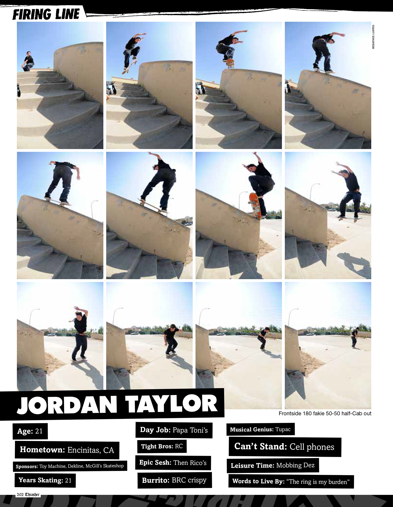 54_jordan_taylor_firing_line_thrasher.jpg
