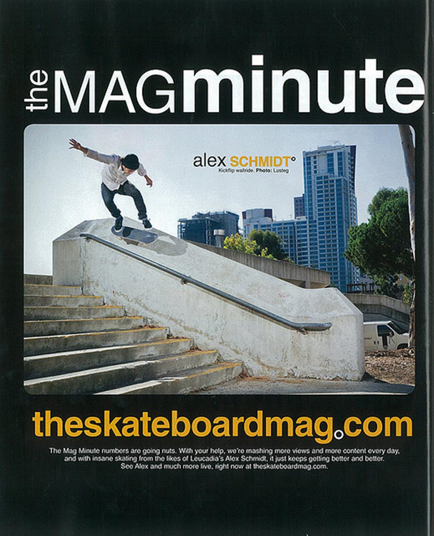 50_alex_schmidt_the_mag_minute_tsm.jpg
