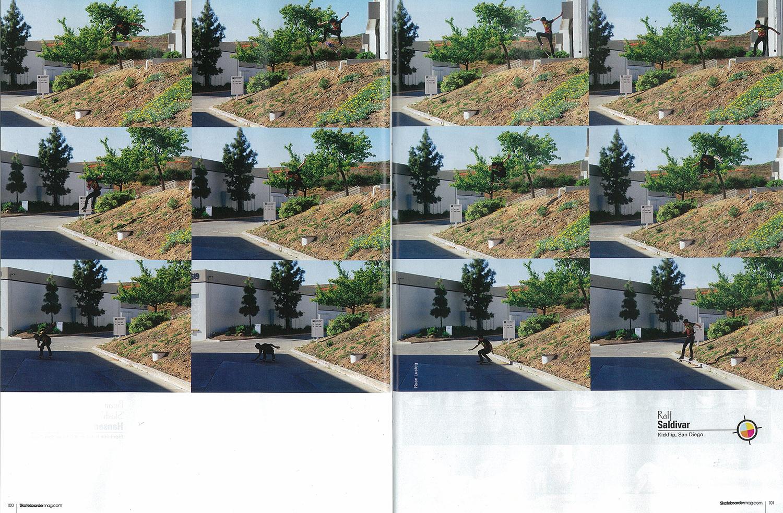 48_ralf_saldivar_photo_feature_skateboarder.jpg