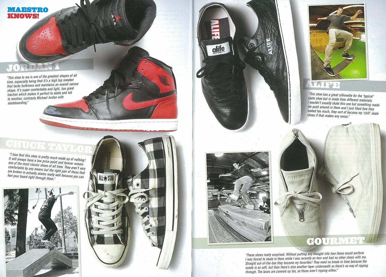 47_levi_maestro_feature_spead_2_sneaker_freaker.jpg