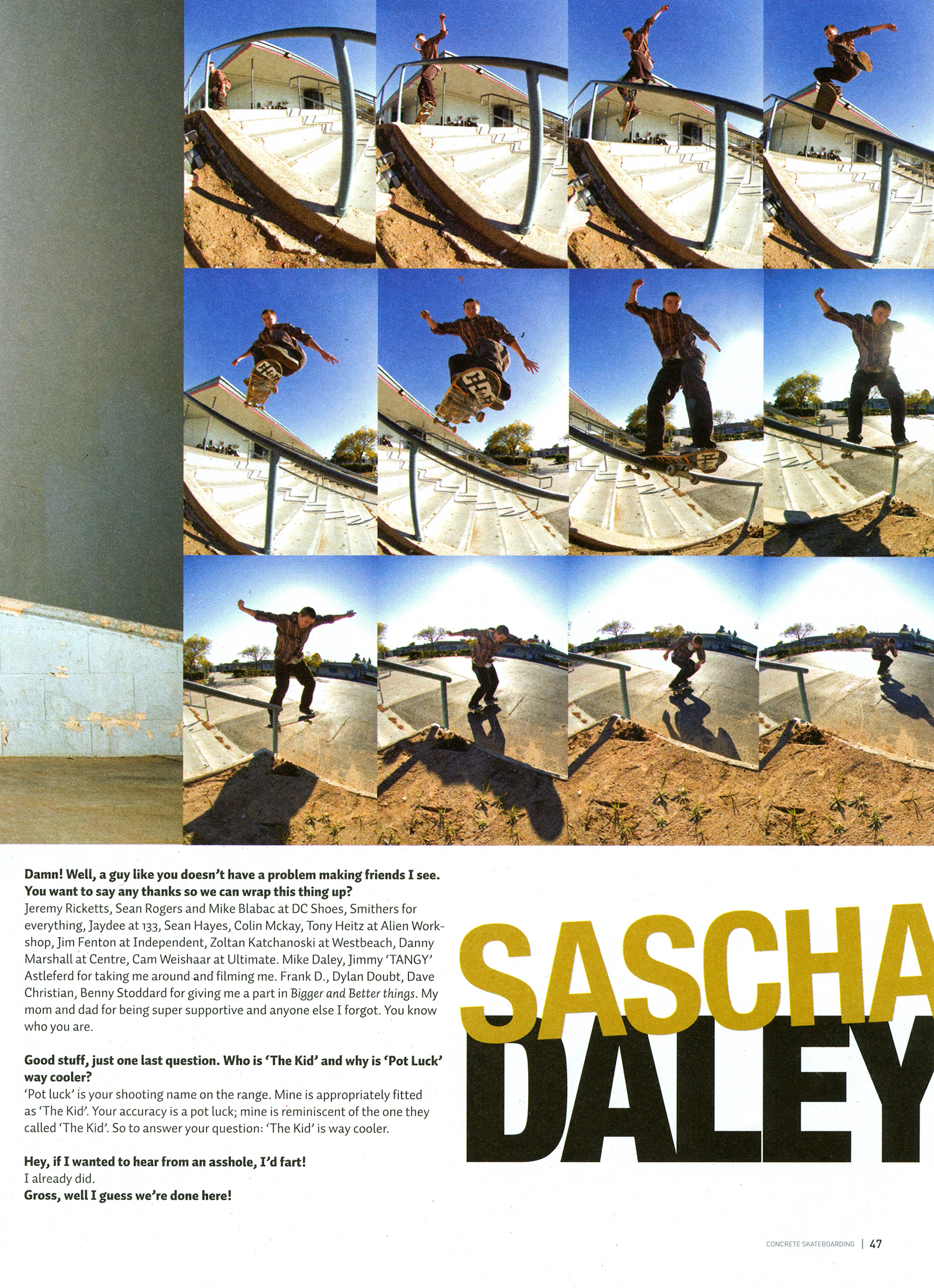 42_sascha_daley_interview_concrete.jpg