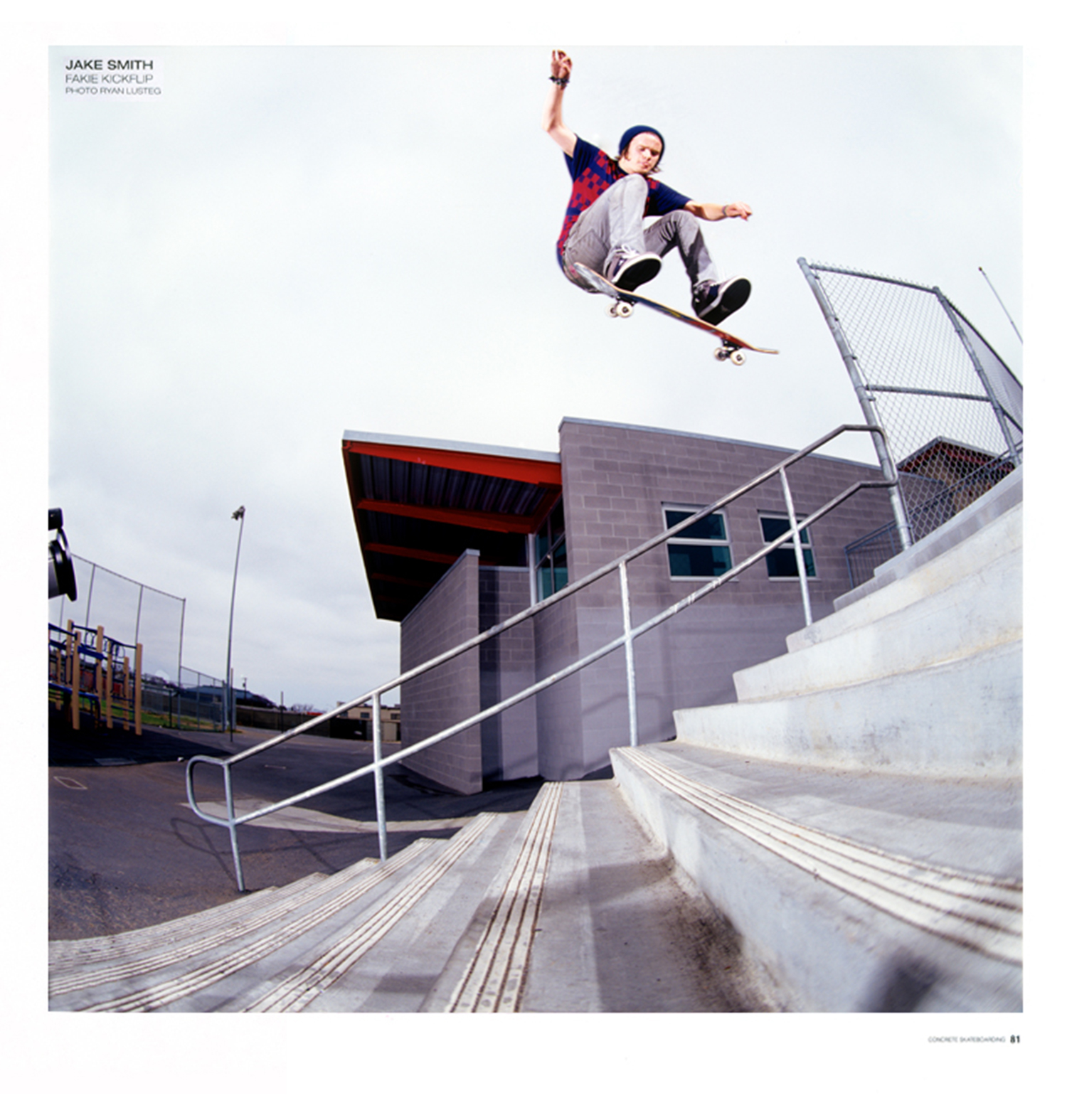 40_jake_smith_photo_feature_concrete2.jpg