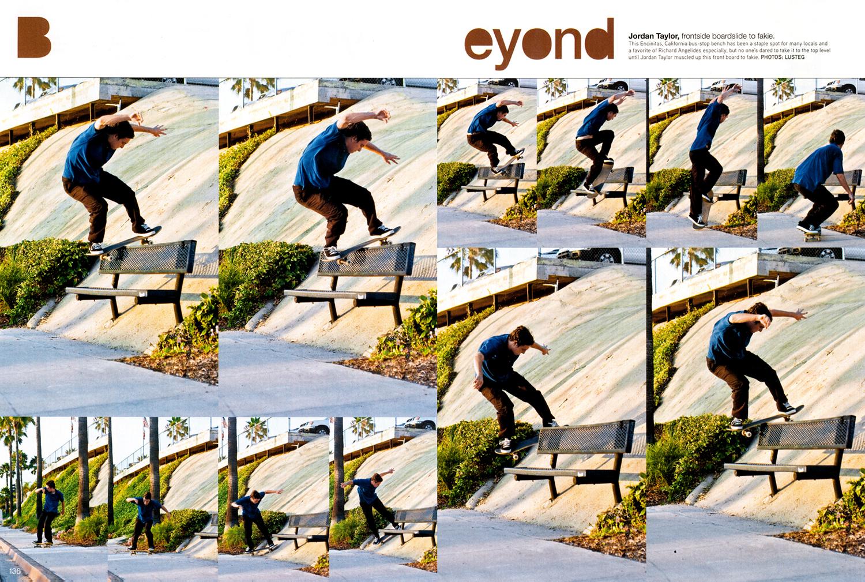 36_jordan_taylor_beyond_feature_tws_tear.jpg