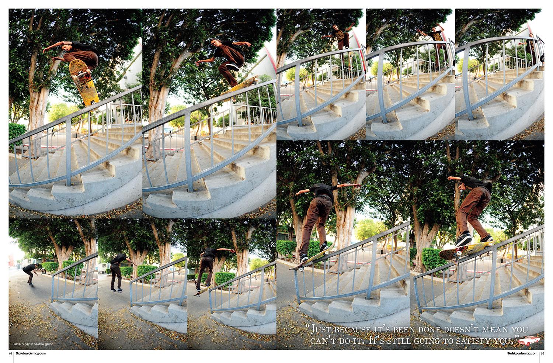 35_chris_troy_interview_3_skateboarder.jpg
