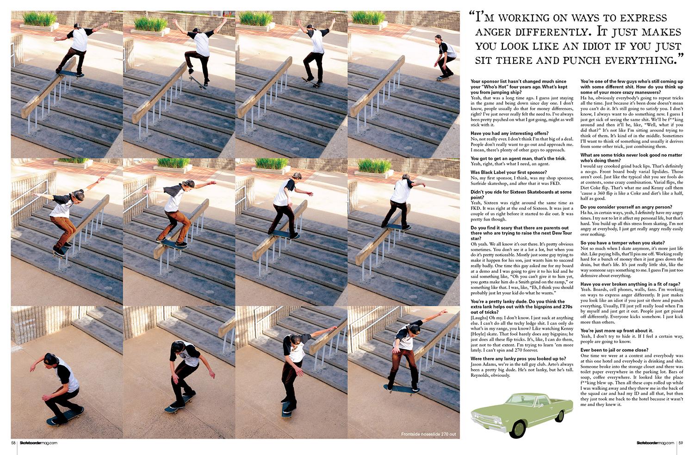 35_chris_troy_interview_2_skateboarder.jpg