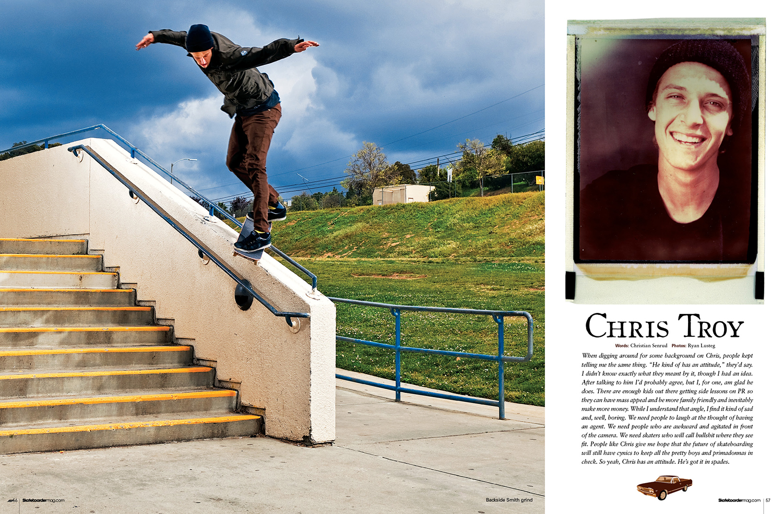 35_chris_troy_interview_1_skateboarder.jpg