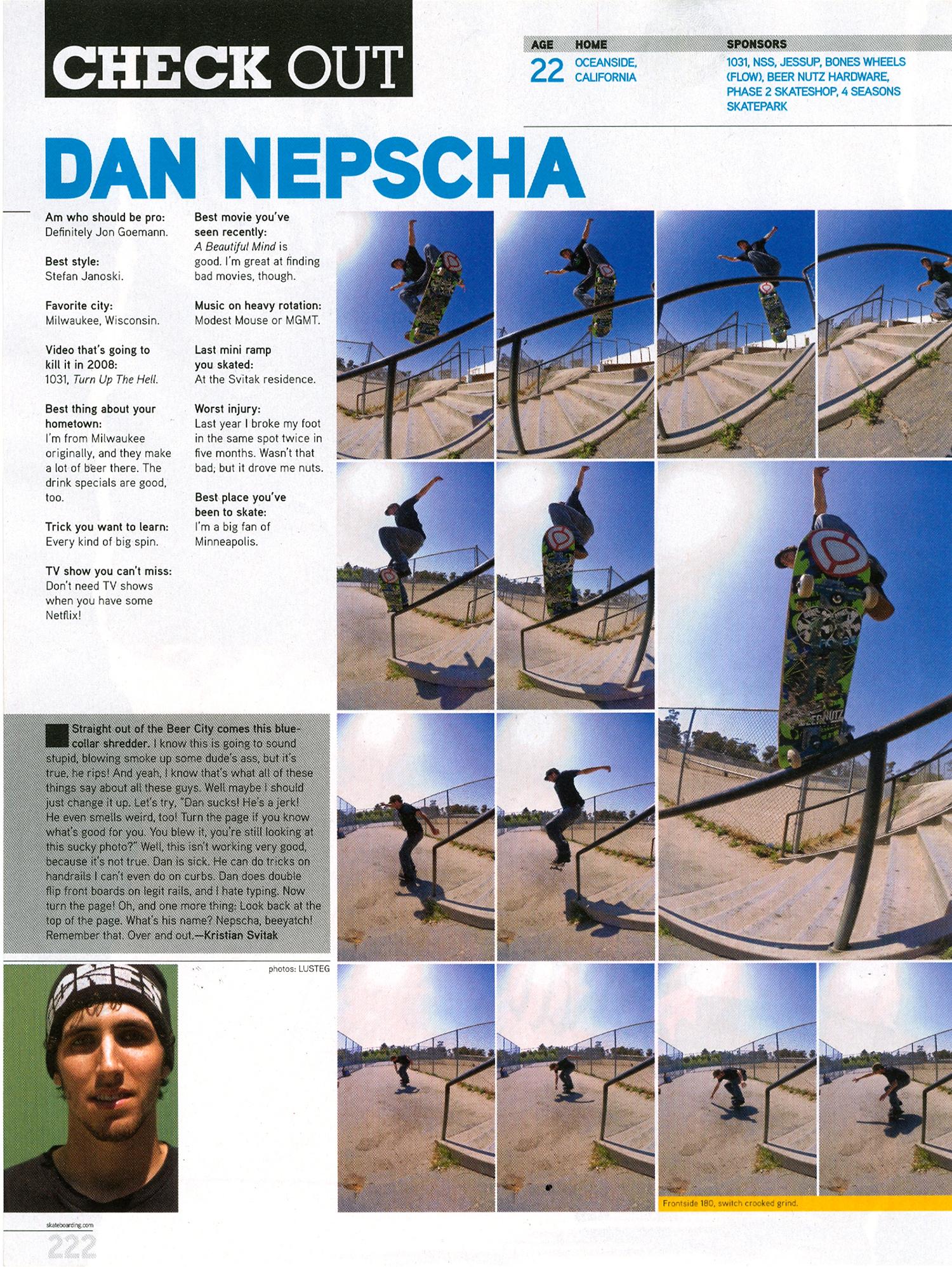 31_dan_nepscha_check_out_tws.jpg