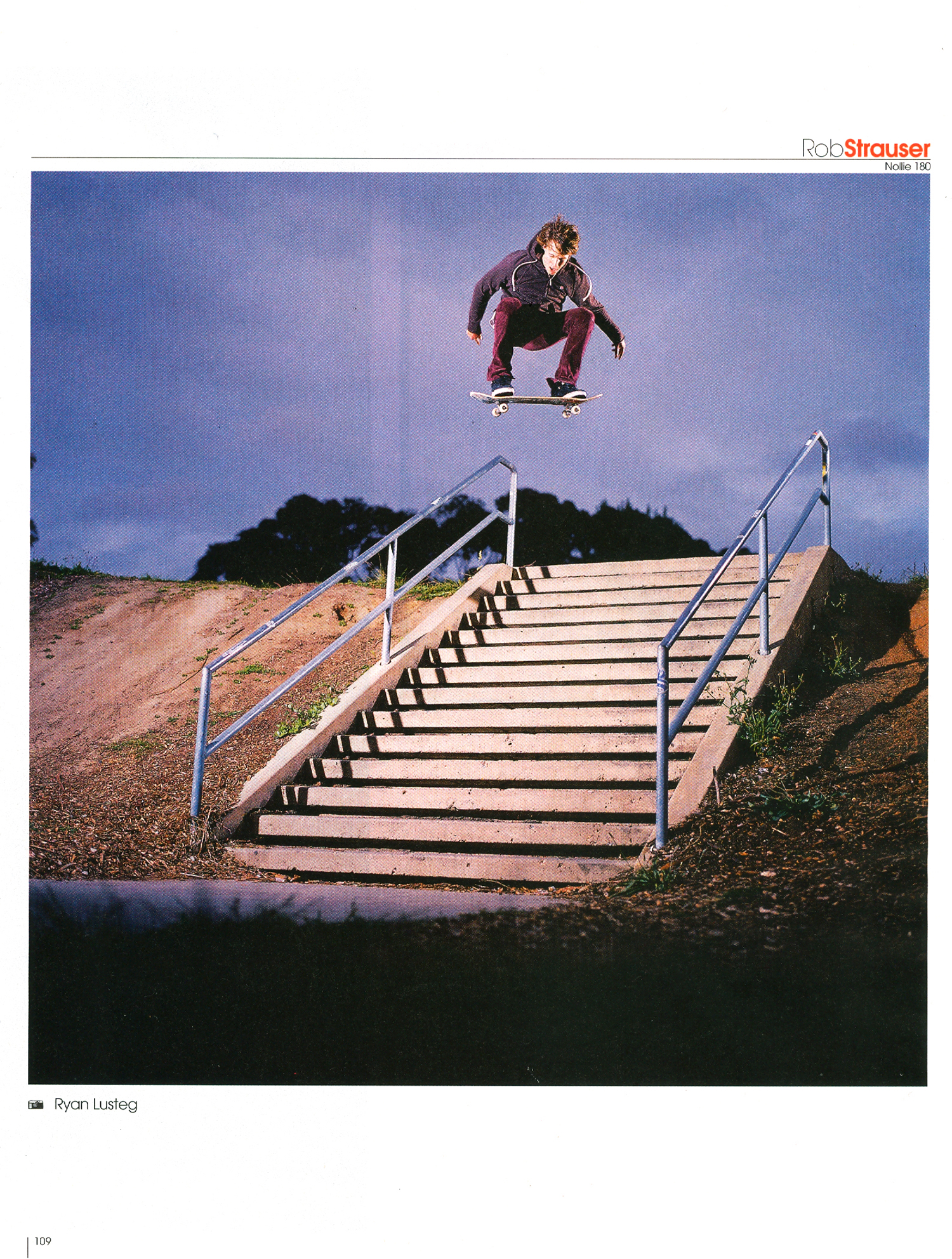 30_rob_straser_photo_feature_skateboarder.jpg
