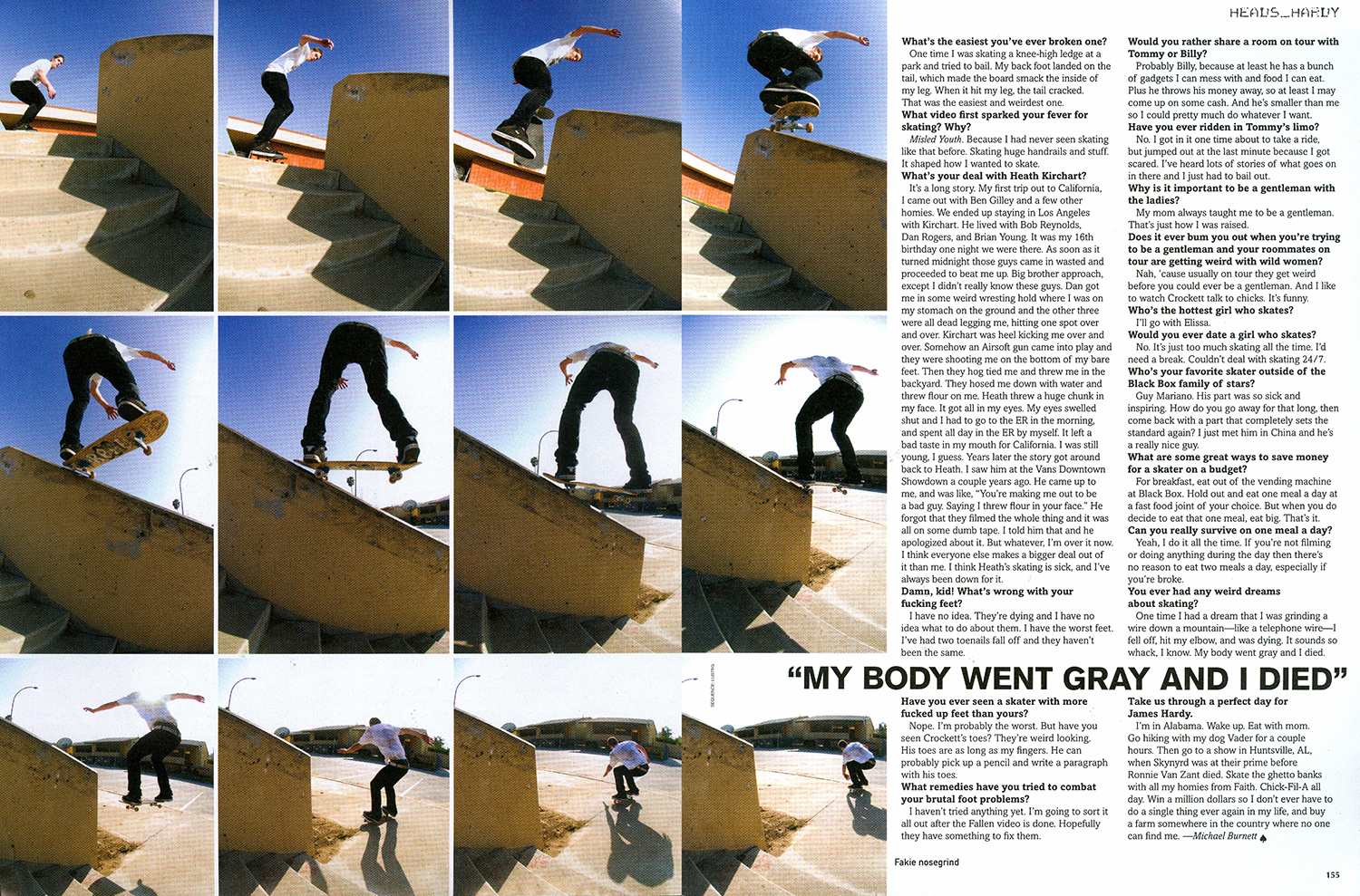 28_james_hardy_heads_interview_thrasher.jpg