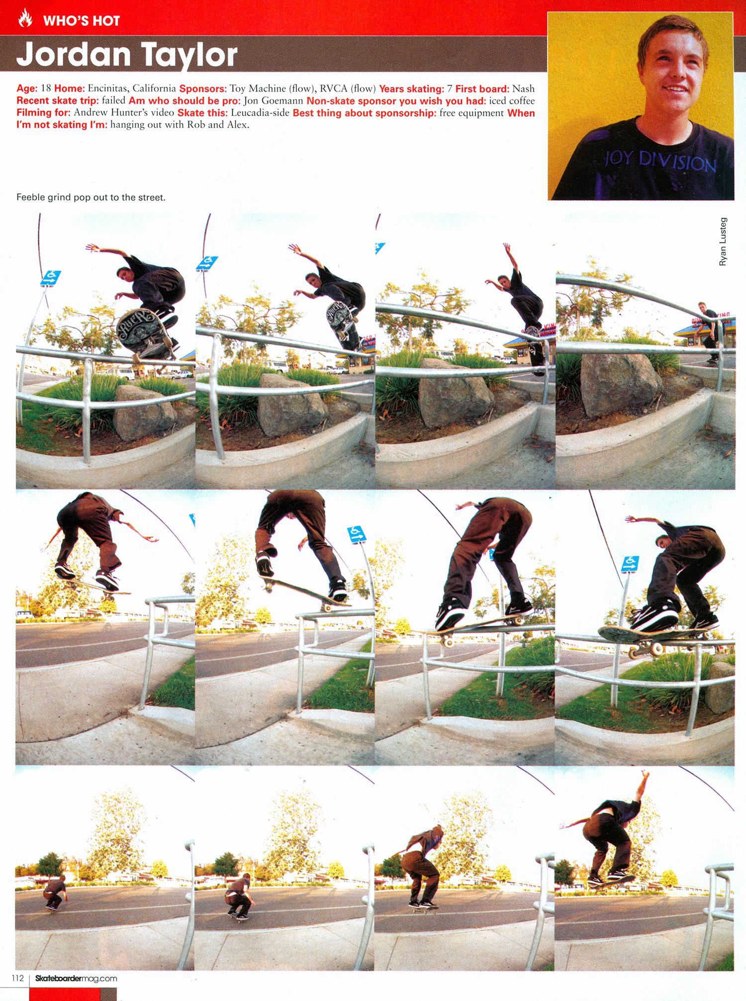 24_jordan_taylor_whos_hot_skateboarder.jpg