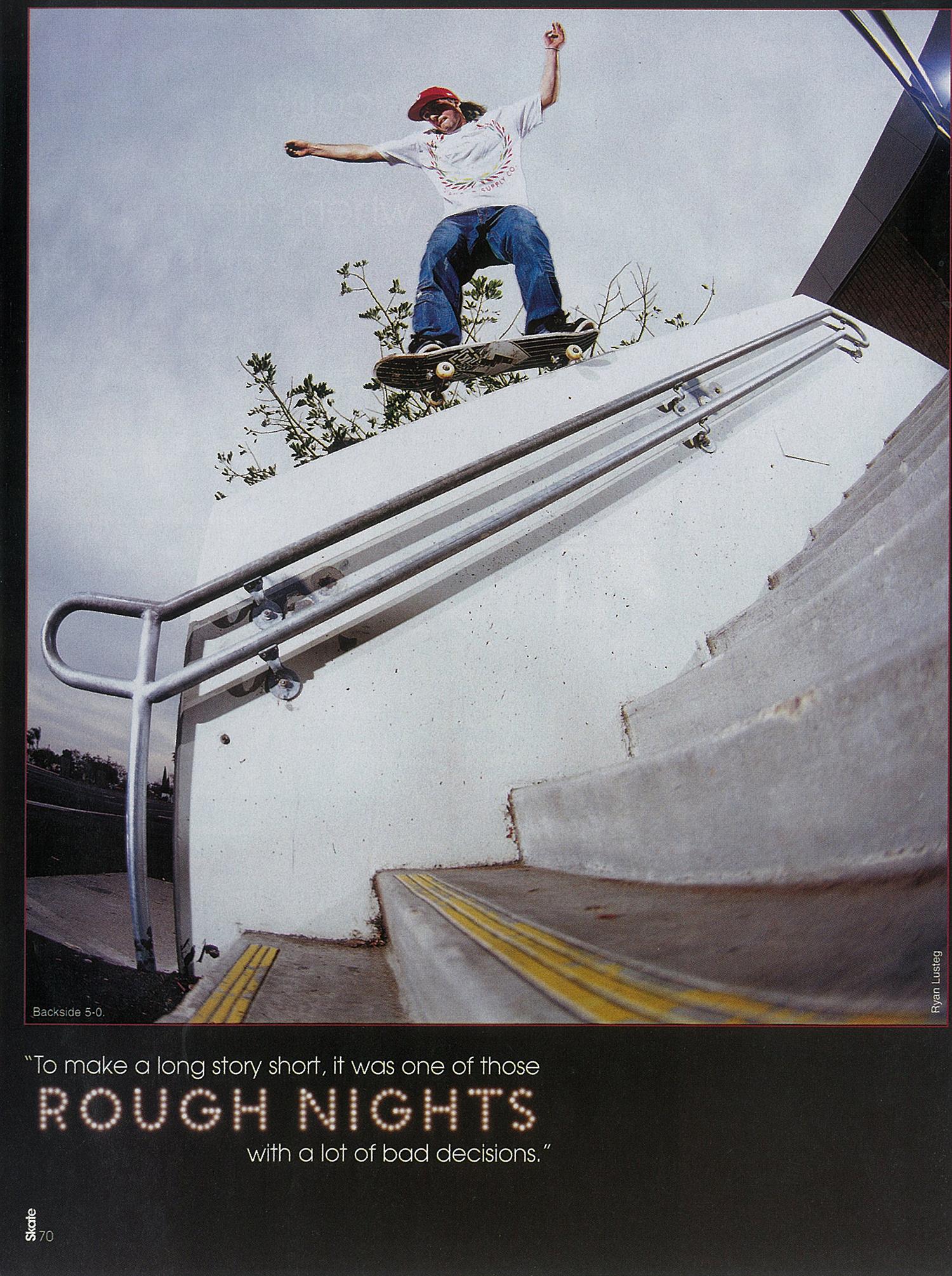 22_dan_murphy_interview_skateboarder.jpg