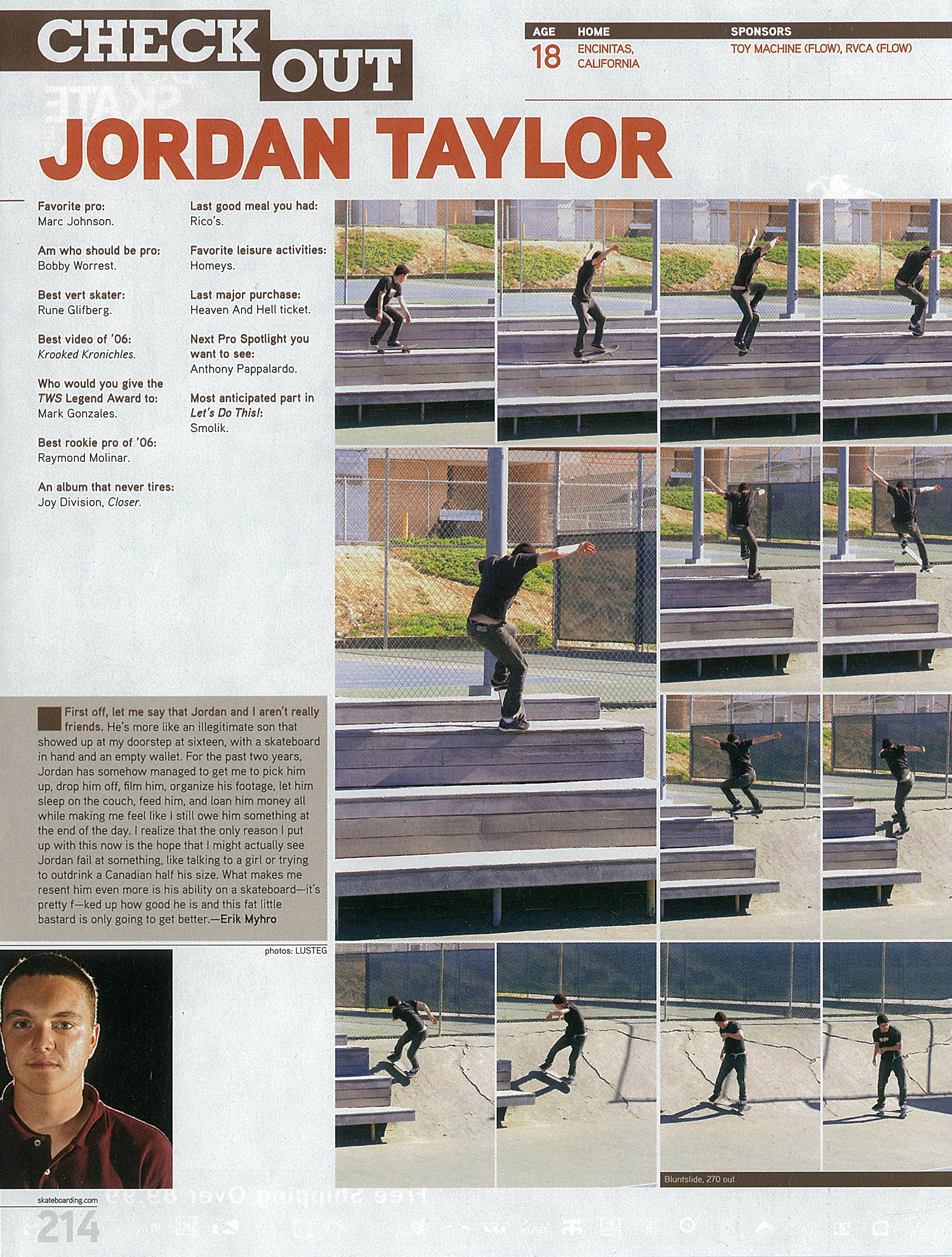21_jordan_taylor_check_out_tws.jpg