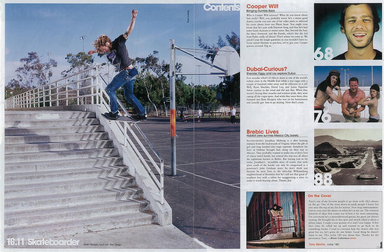 18_slash_contents_skateboarder.jpg