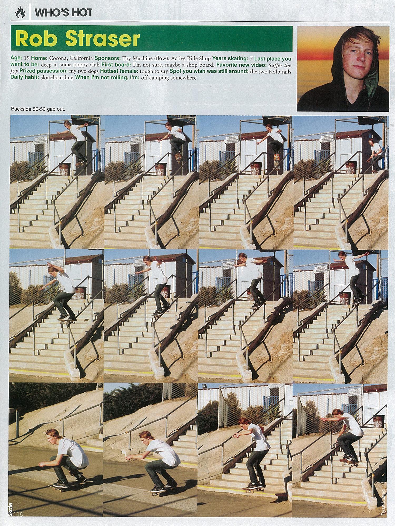 17_rob_straser_whos_hot_skateboarder.jpg