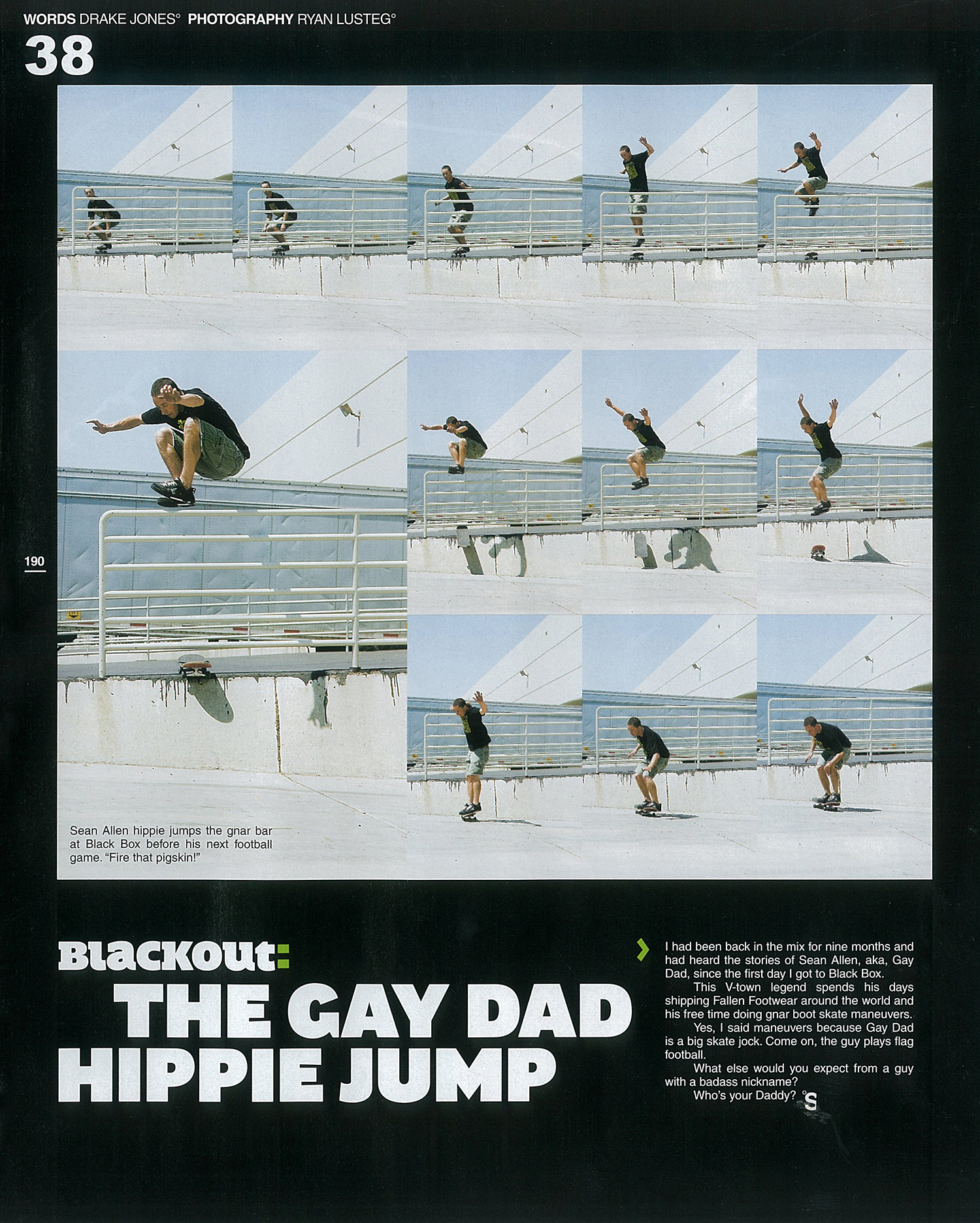 16_gay_dad_sean_allen_tsm_blackout.jpg