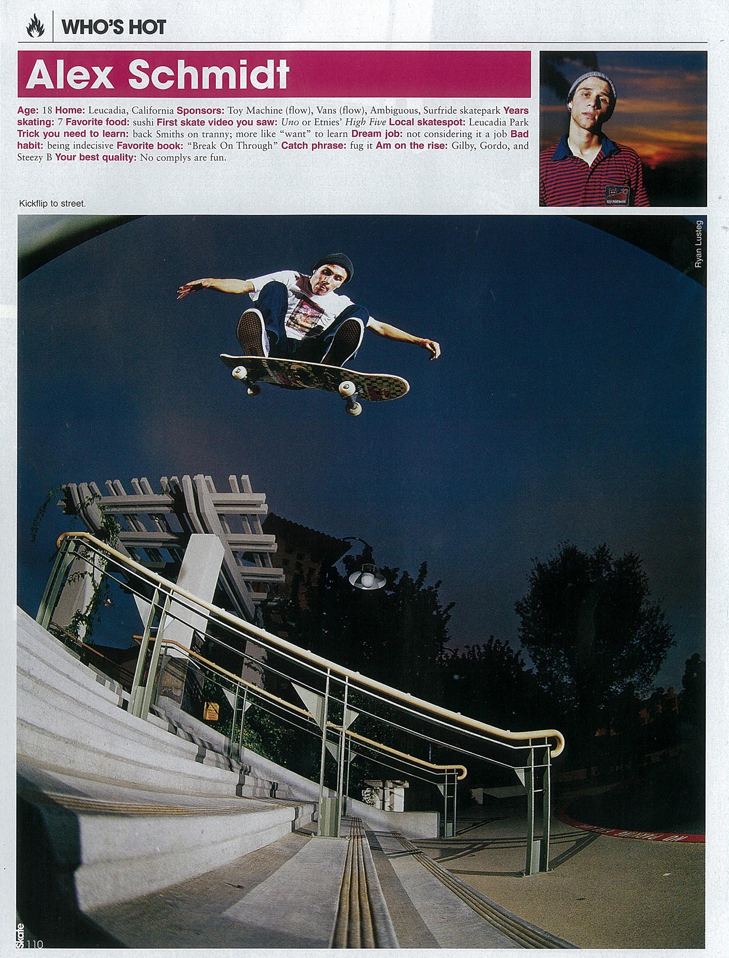 15_alex_schmidt_whos_hot_skateboarder.jpg