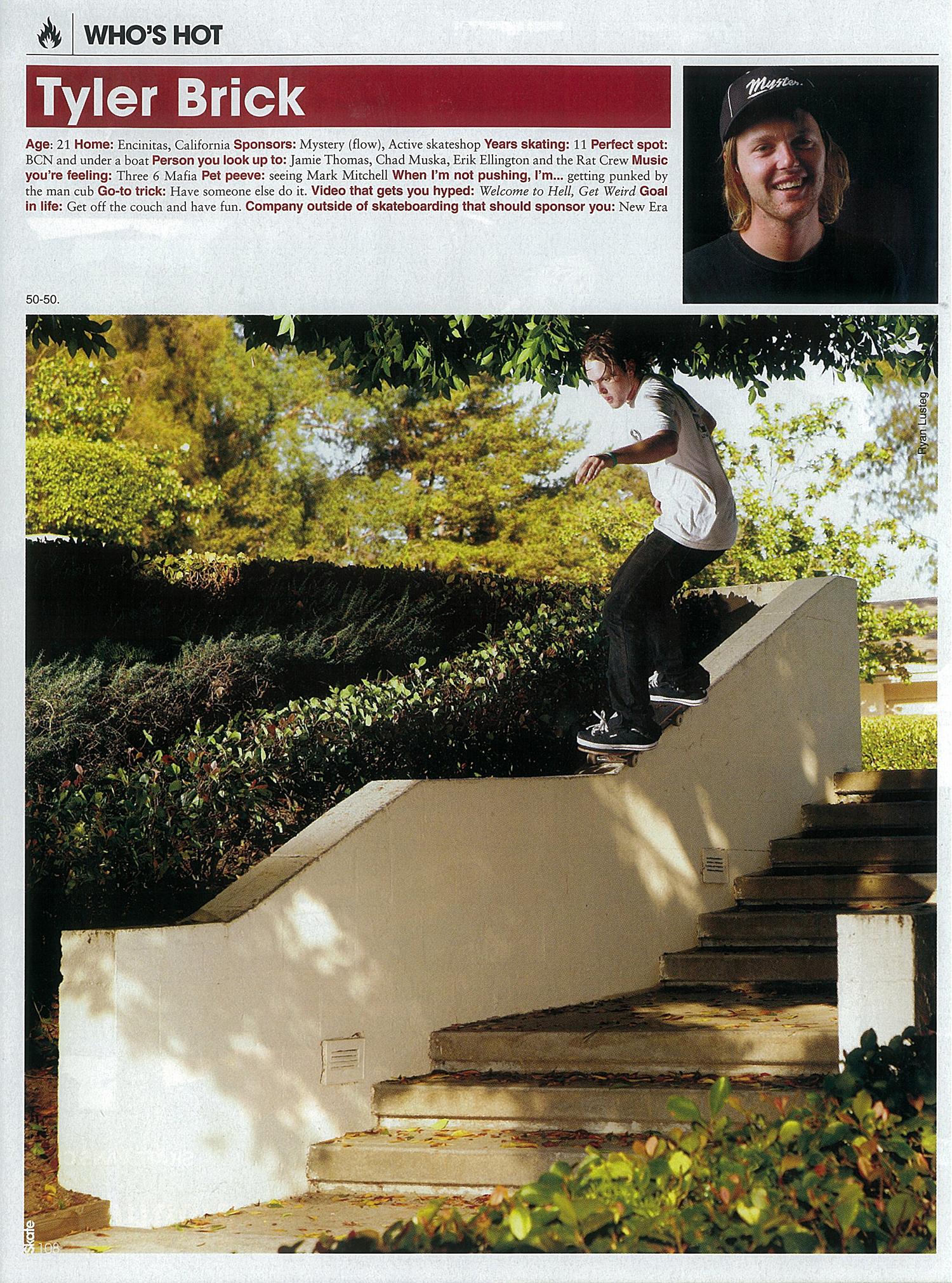 14_tyler_brick_whos_hot_skateboarder.jpg