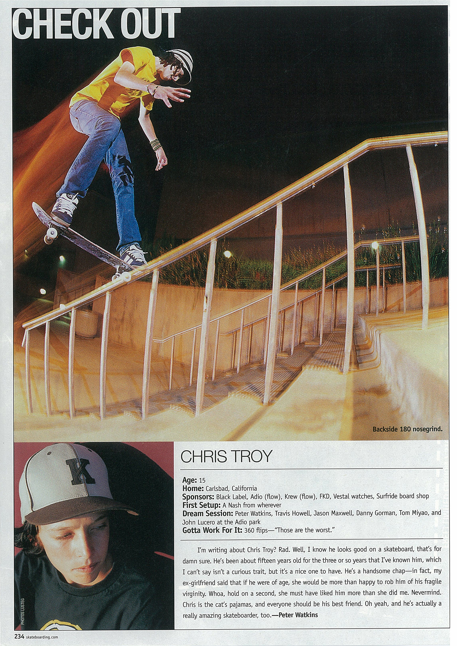 05_chris_troy_tws_check_out.jpg