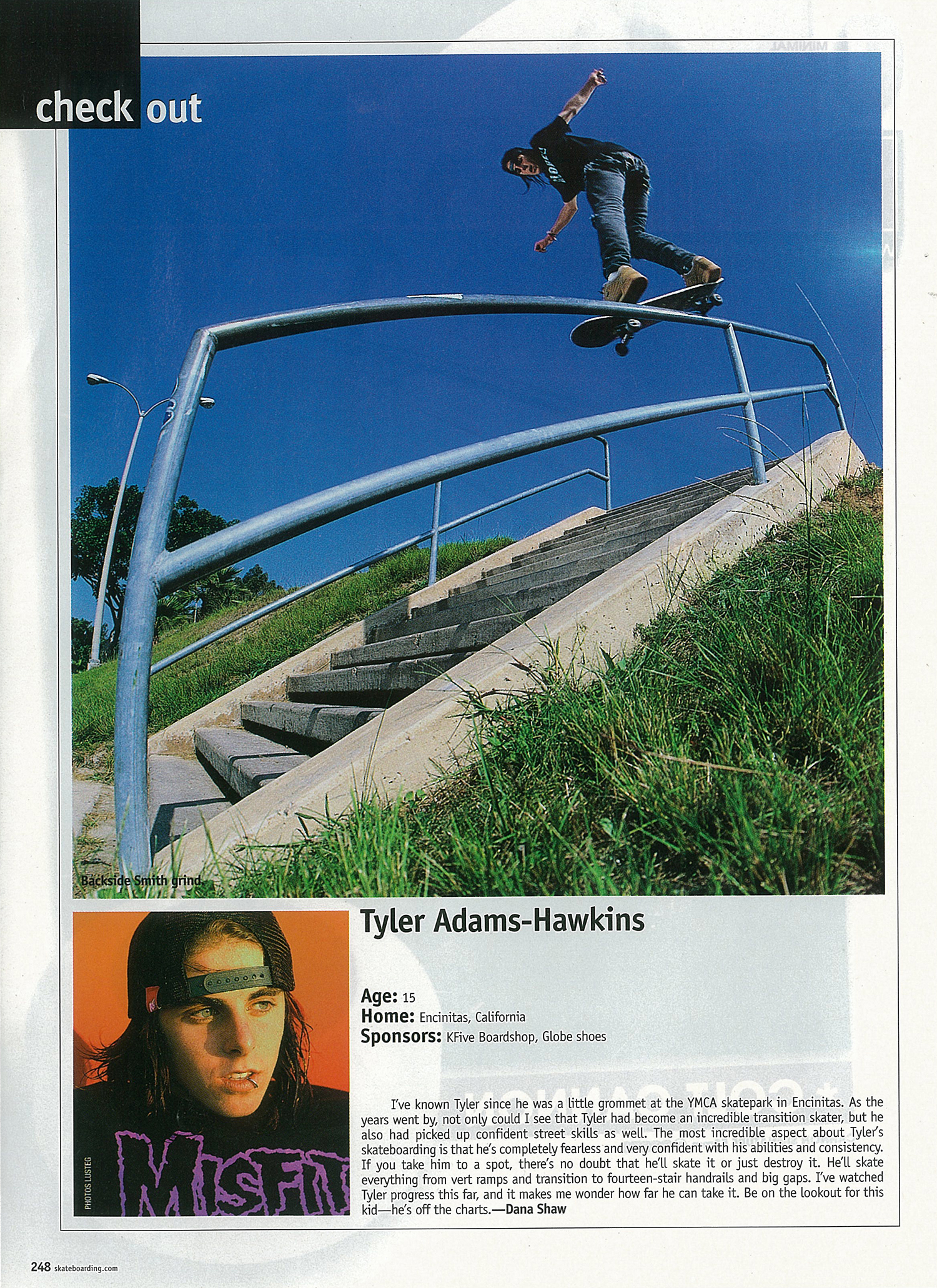 02_tyler_hawkins_tws_check_out.jpg