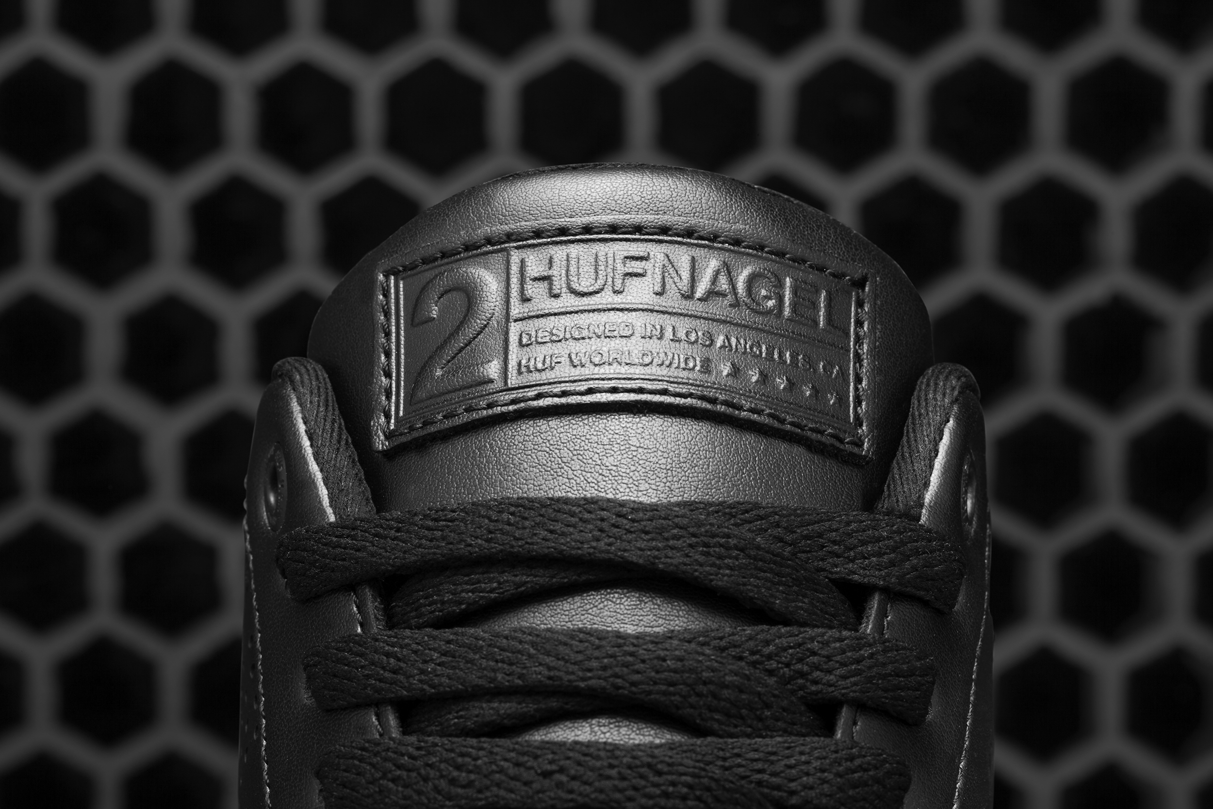 huf2_black_tile_detail3.jpg