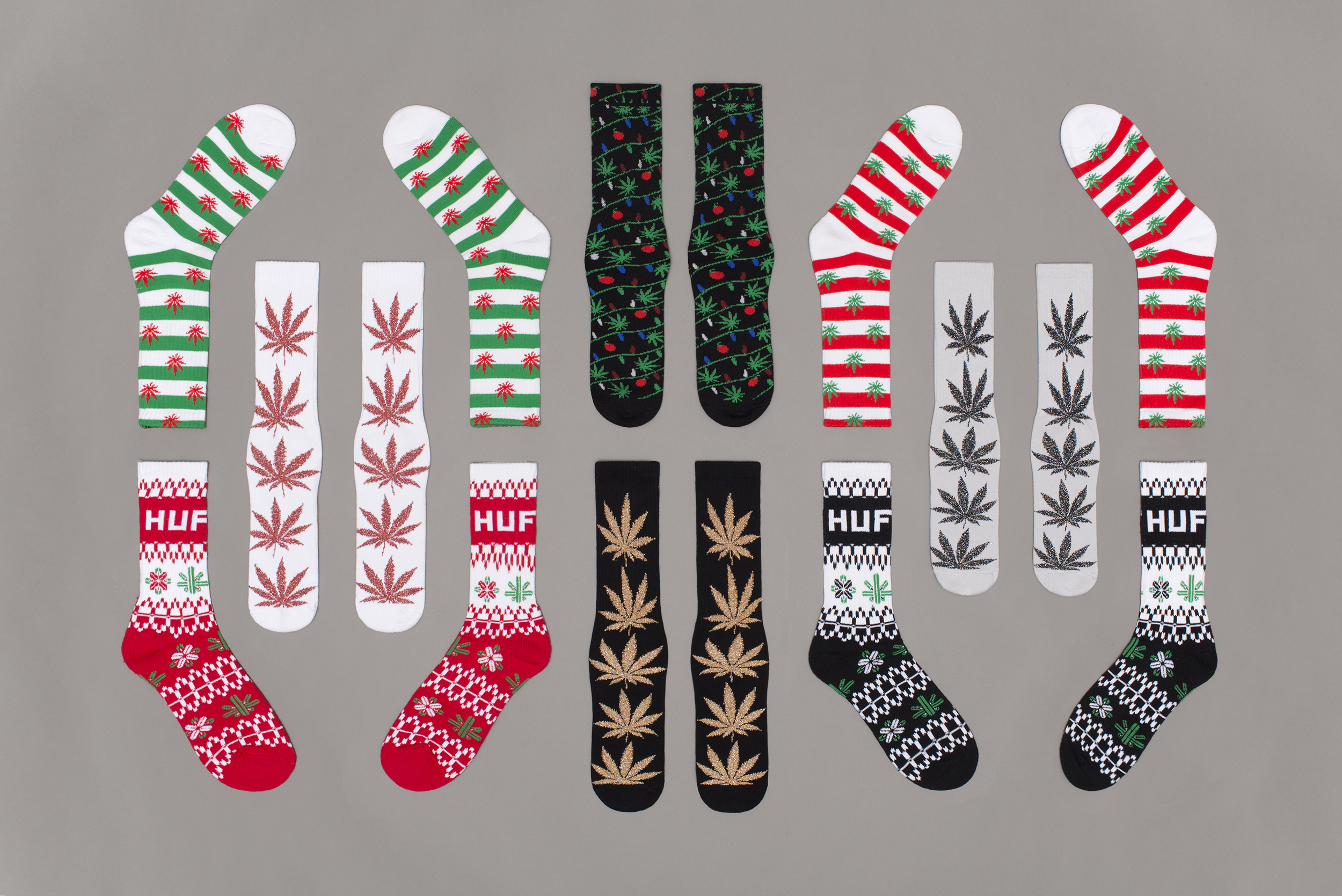 holiday_socks.jpg