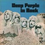 deeppurpleinrock.jpg