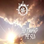 (1) Fly Toward The Sun (Cover) (Front).jpg