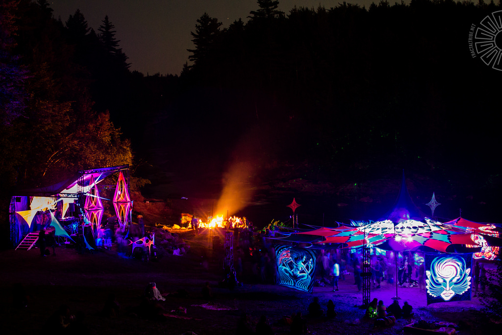 psy festival 3