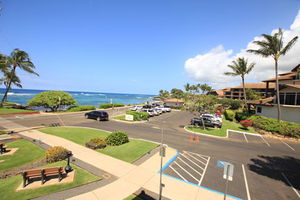 Pacific Real Estate Services - Coral View