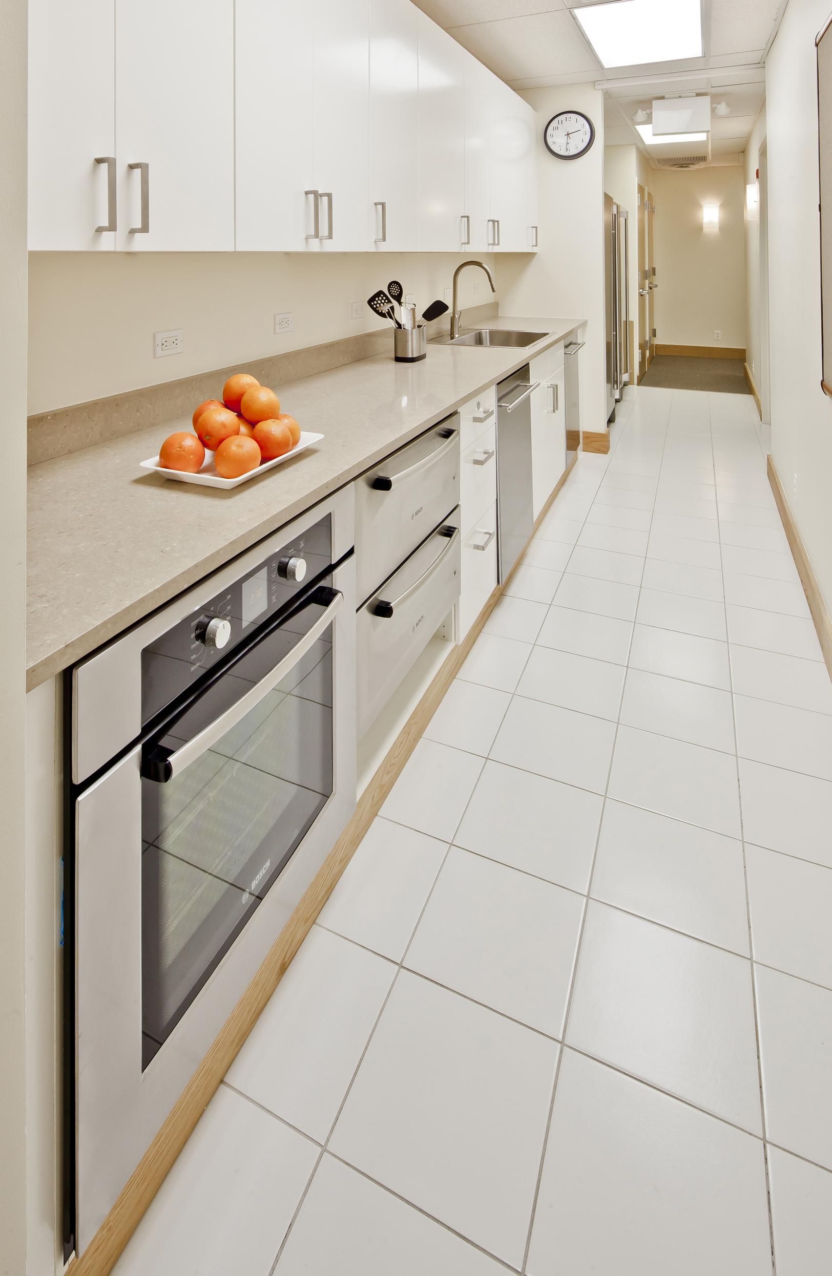 mon_pic_kitchen.JPG