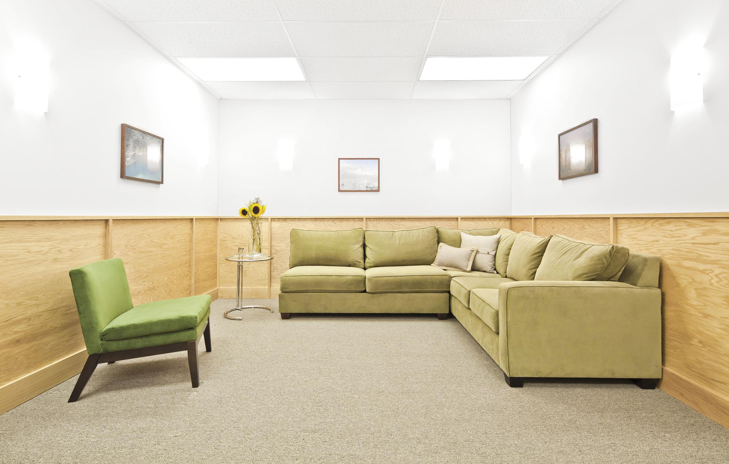 mon_pic_patient_lounge.JPG