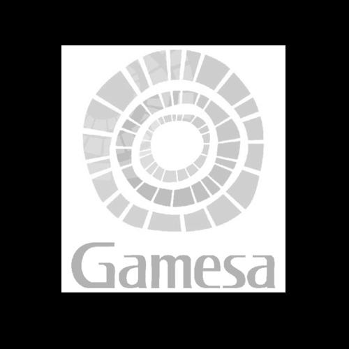 gamese2bw.png