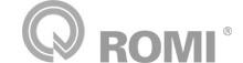 RTEmagicC_logo_romi.jpg