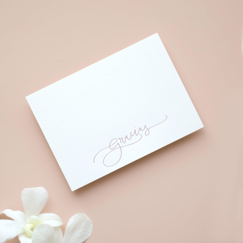 papelnco-gracias-cards-collection.jpg