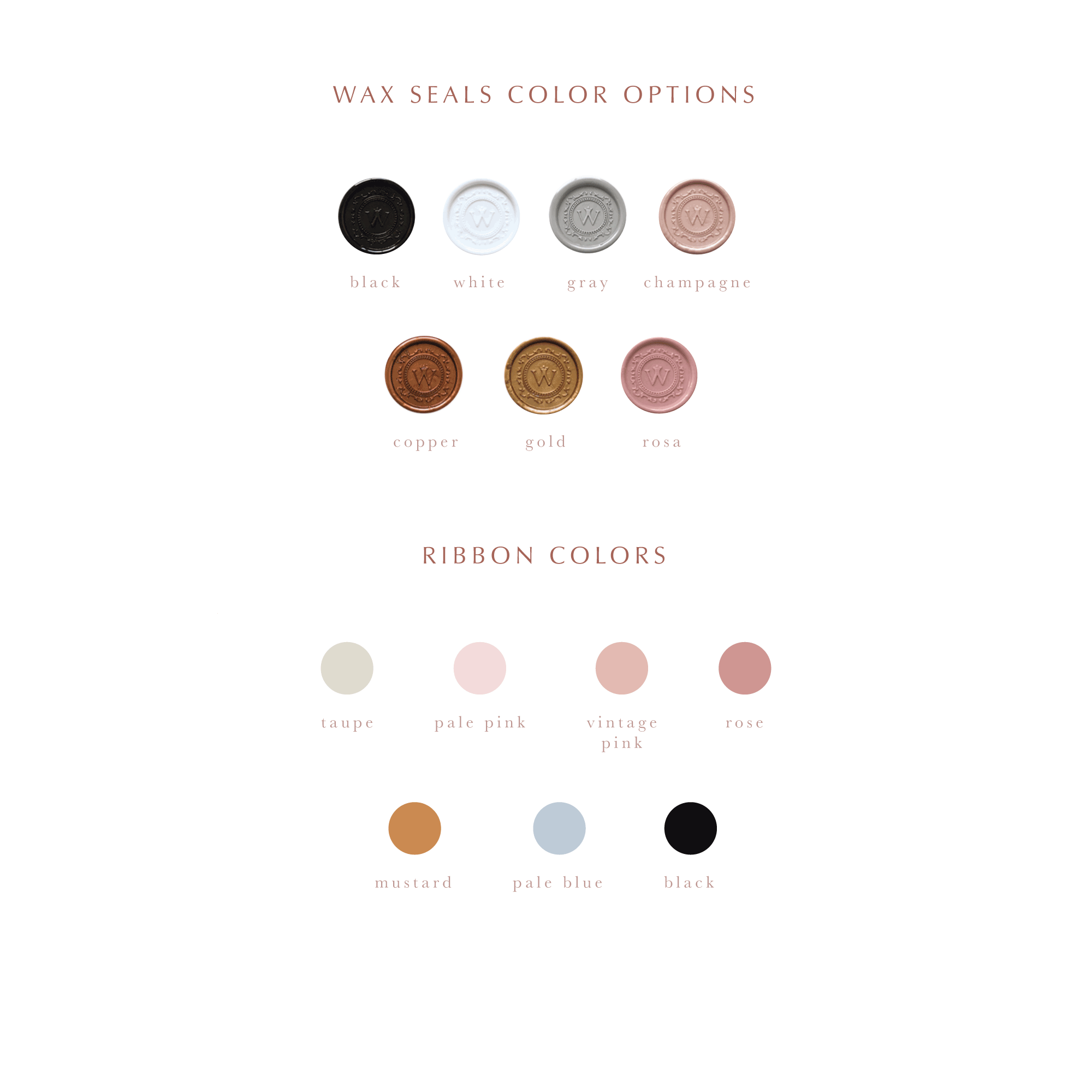 Waxseals_Ribbon_Options.png