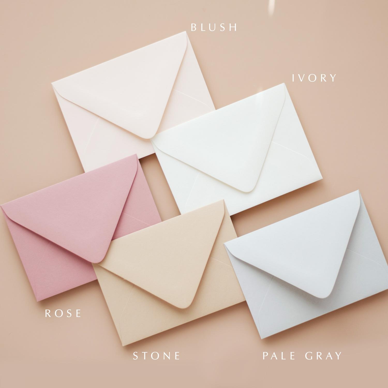 papelnco-envelope-colors.jpg