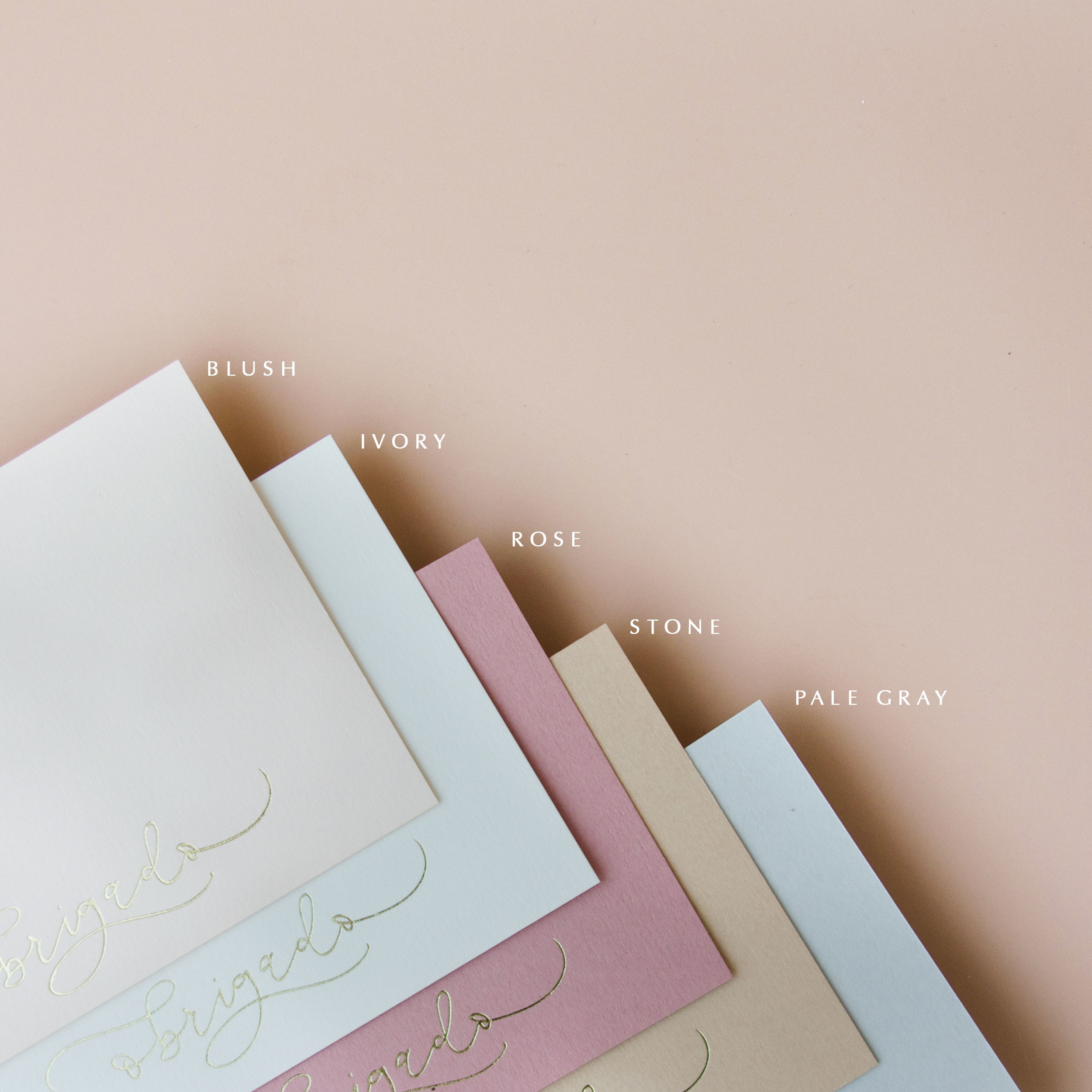 thank-you-cards-colors.jpg